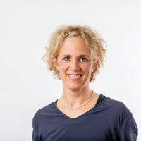 Dr. med. Katja Becker